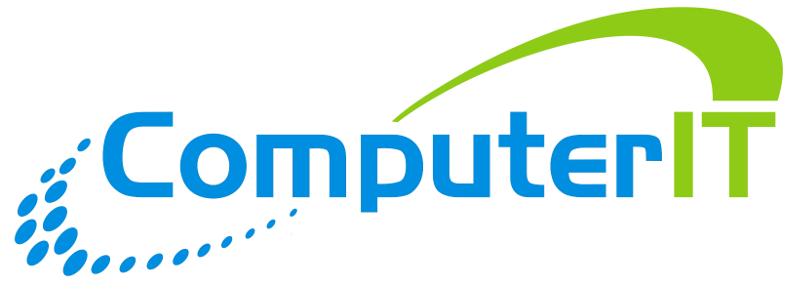 ComputerIT